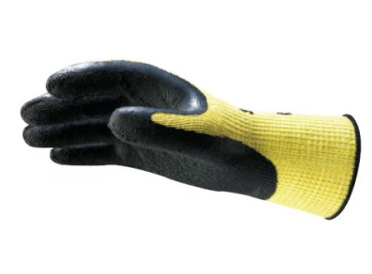 Stichschutzhandschuhe