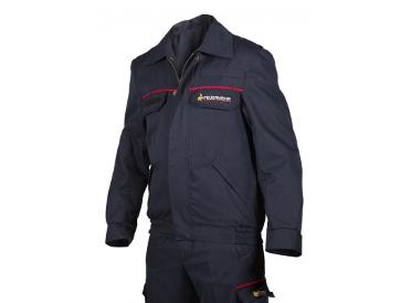 Feuerwehr Tagesdienstbekleidung