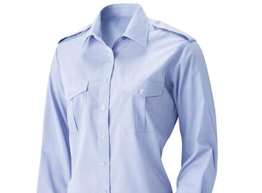 Diensthemden, Pilothemden, Blousons Feuerwehrhemden