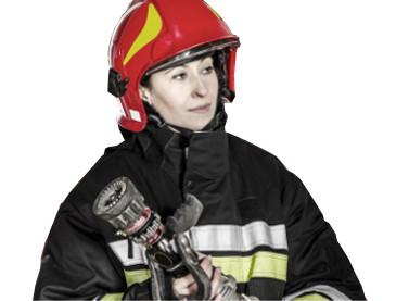 der Feuerwehrausstatter Feuerwehrbekleidung